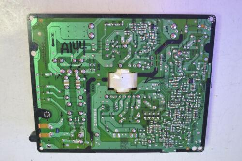 Samsung BN44-00773A Power Supply