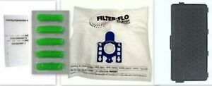 SERVICE-KIT-FOR-MIELE-TT5000-S5261-CAT-amp-DOG-GN-BAGS-FILTERS
