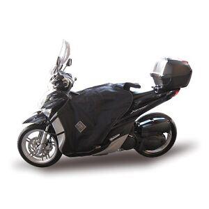 TERMOSCUD COPRIGAMBE R090 SCOOTER TUCANO URBANO Yamaha Xenter 125 dal 2012