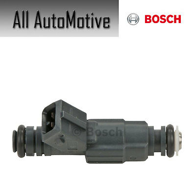 For Mercedes W124 300CE 300E 300TE Fuel Injector OEM Genuine 0000788523