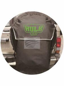 Hulk-4x4-Spare-Wheel-Rubbish-Storage-Bag-460-X-120-X-570mm-HU2239