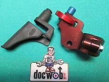 Suzuki RM85 2002-10 RM125 RM250 1989-2007 Pro Circuit clutch lever perch RM2653