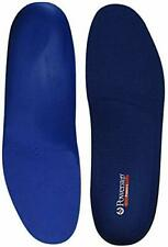 All Sizes Powerstep Original Orthotic Insoles All Colors