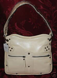 LADIES-HANDBAG-NEW-FAUX-BONE-LEATHER-MILLENI-LADIES-LARGE-SHOPPING-SHOULDER-BAG