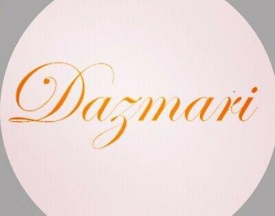 Dazmari