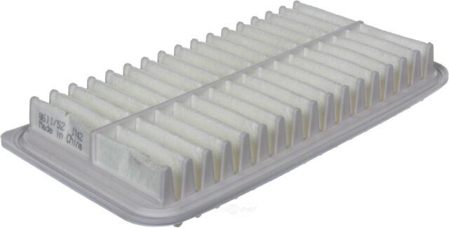 Air Filter-Extra Guard Fram CA10495