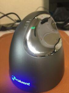 Evoluent-VM4L-VerticalMouse-4-Left-Ergonomic-USB-Mouse-Vertical-for-Left-Hand