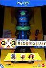 QX3 Computer Microscope & CD-ROM (PC, 1999)