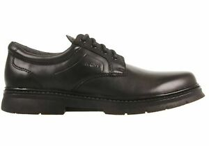 Brand-New-Slatters-Senator-Mens-Comfortable-Leather-Lace-Up-Dress-Shoes