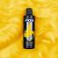 thumbnail 8 - Arctic Fox 4-oz / 8-oz Semi-Permanent Vegan Hair Dye Color