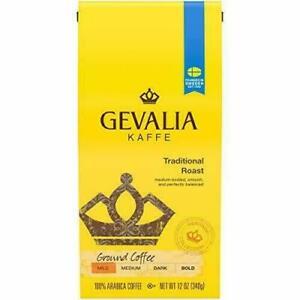 Gevalia-Traditional-Mild-Roast-Ground-Coffee