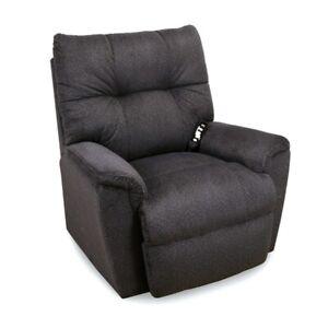 Prime Details About Franklin Furniture Finn 3 Motor Bed Lift Chair W Power Headrest Lumbar Seat M Andrewgaddart Wooden Chair Designs For Living Room Andrewgaddartcom