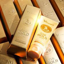 Elizavecca Milky Piggy 24k Gold Snail Foam Cleansing 180ml