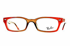 Ray-Ban Brille / Fassung / Glasses  RB5150 5487 48[]19  135  - 385 (71)