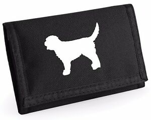 Labradoodle-Gift-Wallet-Rip-Stop-Colour-choice-Purse-Birthday-Gift