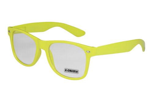 Männer nerd brille Nerd Brillen