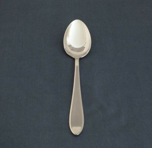 WMF stainless SHADOWPOINT Germany LotAe2 1 Teaspoon shiny /& bright