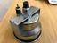 Smith-Tipo-Velocimetro-0-240-km-h-BSA-Triunfo-Norton-AJS-MATCHLESS-Royal-Enfield miniatura 3