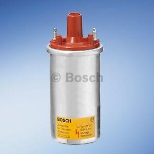 Bobina-De-Ignicion-Bosch-0221118335-Nuevo-Original-5-Ano-De-Garantia