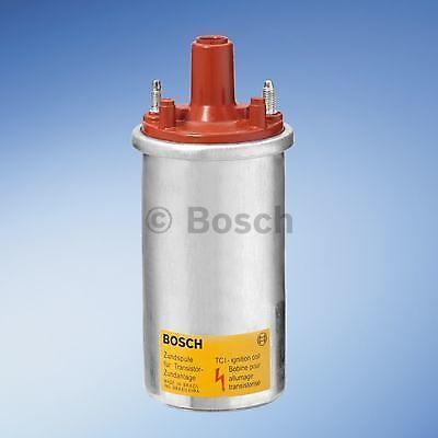 Bosch Bobine d/'allumage 0221118335-Brand new-genuine-Garantie 5 an
