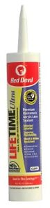 Red-Devil-0777-Lifetime-Ultra-Premium-Elastomeric-Acrylic-Latex-Sealant-Clear