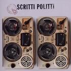 Best Of von Scritti Politti (2011)