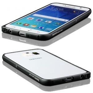 Baseus-aluminium-Housse-de-protection-pour-telephone-portable-pour-Samsung-Galaxy-s6-Coque-Case
