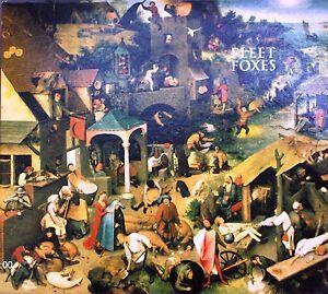 Fleet-Foxes-Fleet-Foxes-Digipak-CD-2008
