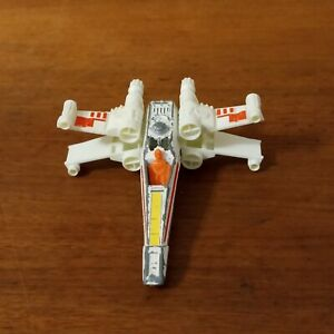 Kenner-1978-Luke-Skywalker-X-Wing-diecast-Fighter-520009-5-in-x-4-in