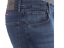 Wrangler-5-Star-Regular-Fit-Jean-with-Flex-Mens-Size-W30-W48 thumbnail 7