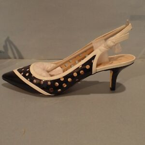 1525f924383 Womens Size 13 M High Heels 3