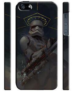Star-Wars-Stormtrooper-Tr-8r-Iphone-4s-5-6-7-8-X-XS-Max-XR-11-Pro-Plus-Case-152
