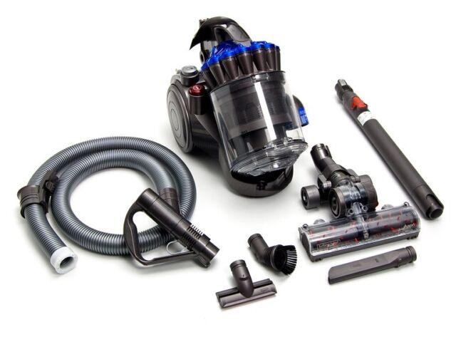 Dyson dc23 vacuum пылесос дайсон купить в волгограде