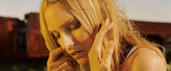 Aimee mann tour dates Aimee Mann Tour Dates Singles Bad Belzig