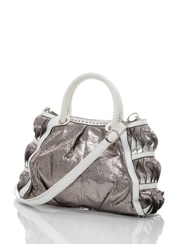 Saldo You me Nouveau Woman Silver sac xwRXCaq4