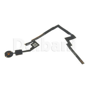 41-02-0380 New Replacement Home Button Flex Cable for Apple iPad Mini 3