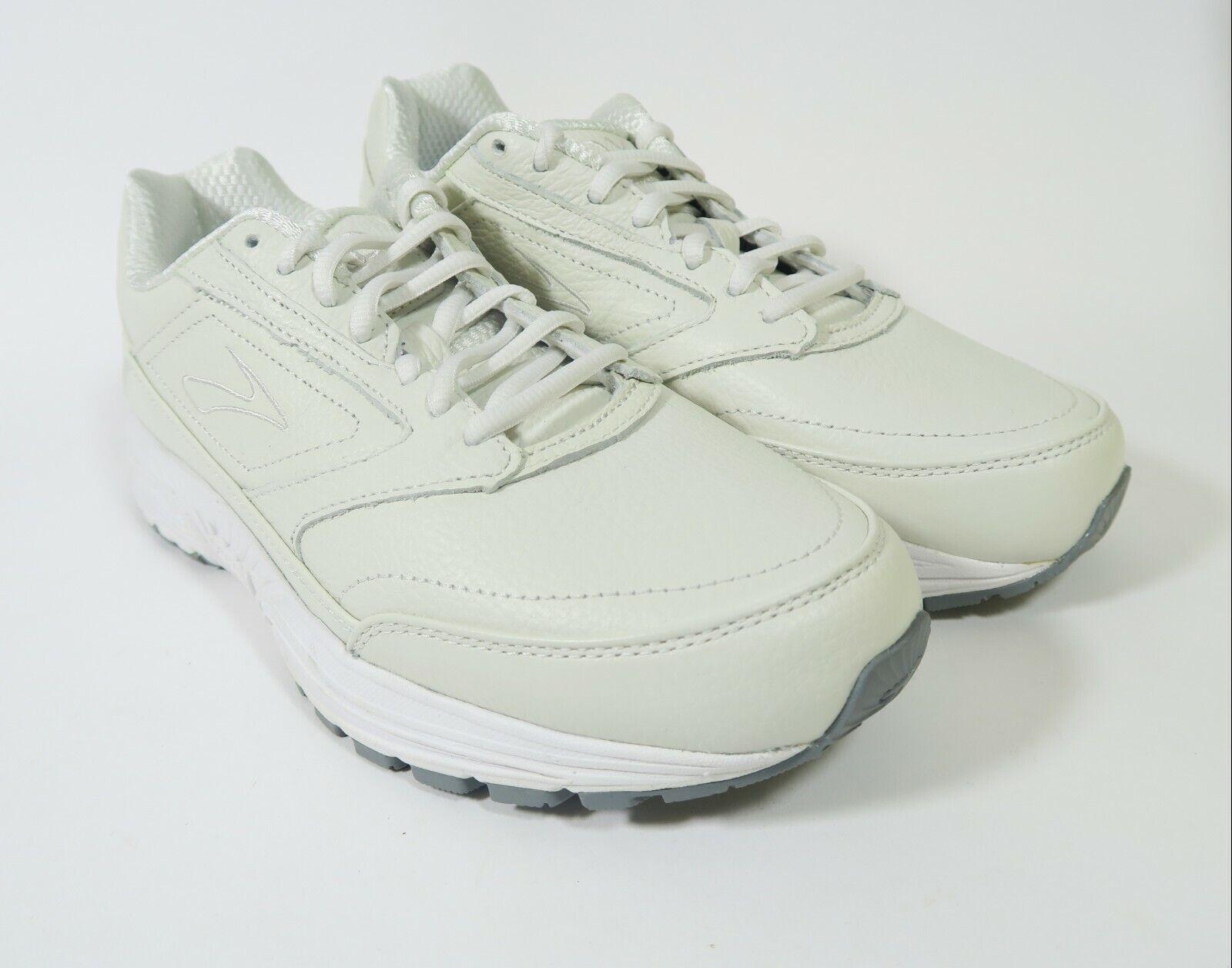 Zapatos para Caminar Brooks Dyad Walker-Neutro blancoo - 6200471D111 6200471D111 6200471D111 Multi Tamaño  artículos de promoción