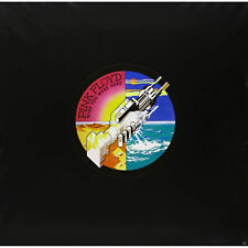 Artikelbild Pink Floyd - Wish you were here LP Vinyl NEU OVP