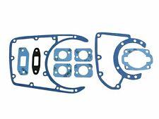 TANK GASKET  FITS 041 041AV 041G CHAINSAWS BTT NEW REPLAC STIHL STARTER