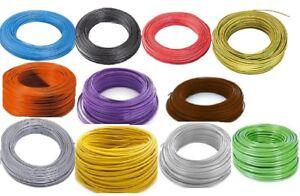 Fil-electrique-souple-VK-0-5-0-75-1-1-5-2-5-4-6-10-16-25-35-50-mm