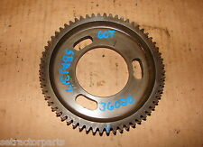 Sba131736020 83920752 Ford 1700 Injection Pump Gear