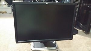 Driver for HP DreamColor LP2480zx LCD Monitor