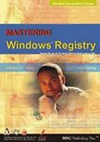 Learn Microsoft Windows Registry - Training Tutorial