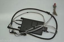 VW Touareg 7L GSM AMPS Antena GPS 7L6035507L Original 2712