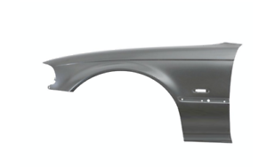 BMW 3 SERIES E46 COUPE GUARD LEFT HAND SIDE