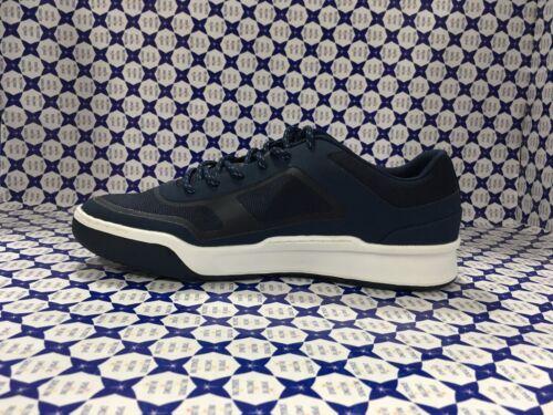 Sport Scarpe Uomo Cam1085 Sneakers Navy Blu Lacoste 117 Explorateur TaFrwnWBqa