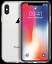 Indexbild 5 - Apple iPhone X 256GB - Ohne Vertrag - Ohne Simlock - 12 Megapixel - Smartphone