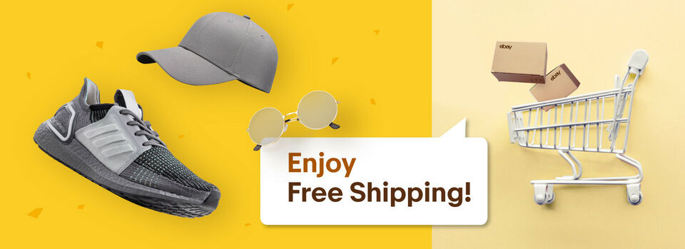 Free Yourself - Everything You Love, Now With Free Shipping