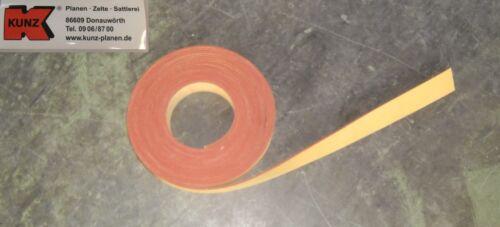 Antriebsriemen 60 mm breit für Säge Neuware Gummigeweb Motor usw Flachriemen