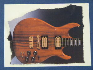aab-handmade-greetings-birthday-card-CARVIN-DC200-GUITAR-AD